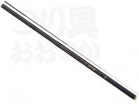 宇崎日新 翔龍 鯉 小継 - 66 - 全長620cmX自重220gX仕舞寸56cm