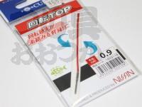 宇崎日新 カーティス回転トップ - 0.9