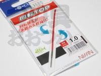 宇崎日新 カーティス回転トップ - 1.0