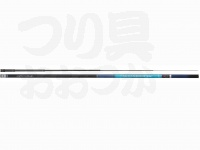 宇崎日新 シルバーギガV2 EX コロガシ - 810