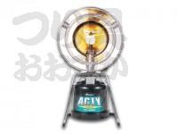 富士灯器 L.P.G アクティーライト - FL-1000