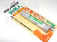 東亜合成 アロンアルファ - 低粘度・多用途  2g