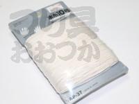 スノーピーク 水糸 - AP-37 - 10号