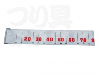 ダイワ ランカースケール -   最大80cm