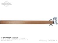 GINKAKU スーパー銀閣スリム横木マルチ