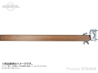 GINKAKU ウルトラ銀閣横木マルチ