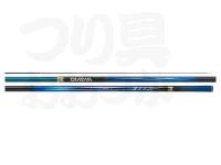 ダイワ 銀影エア T -  93・E  自重:245g