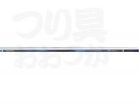 ダイワ 銀影エア A - 90・V  9.00m 210g