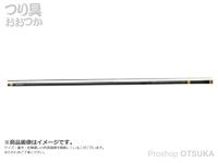 ダイワ プロトギア - T早瀬抜 95M  9.50m 275g