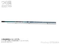 ダイワ ウィンドサーフ T - 27-405  全長4.05m 自重385g オモリ23-30号