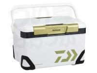 ダイワ プロバイザーHD - ZSS-2700 #シャンパンゴールド 27リットル