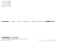 ダイワ クリスティア ワカサギ穂先 -  HG タイプC 7:3調子 サクサスガイド搭載 長さ27.5cm SS 錘負荷3-6g