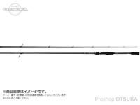 ダイワ エメラルダス AIR AGS - 711M-S  7.11ft エギ2.5-4号 ラインPE0.5-1号