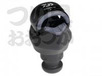 ダイワ コンパクトクランプヘッド - CH30G - SSS 8.0~11.0mm