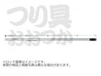 ダイワ プライムサーフT - T25-405W  4.05mオモリ負荷20-30号