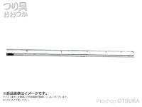 ダイワ プライムキャスター - 25-385・W  全長3.85m 自重370g オモリ20-30号