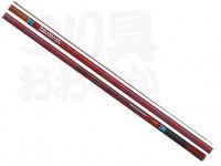 ダイワ 銀影競技 -  タイプS 90  全長:9.0m 自重:208g