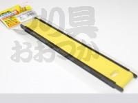 ナカジマ クッション糸巻240S - No.557  40×240mm