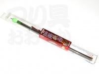 ナカジマ 神経絞具 -   2S 1パイ×300mm