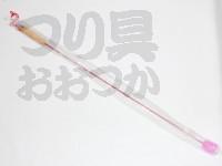 ナカジマ イカぎっ子 -   80cm
