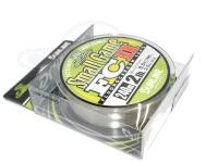 サンライン スモールゲームFC II - 240m単品 透明 2lbs #0.5号 dia0.117mm