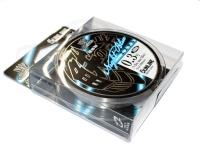 サンライン ソルティメイト 鯵の糸エステル - 240m単品 ナイトブルー 0.3号(1.5lb) 120m巻きマーキング