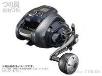 シマノ 21 フォースマスター