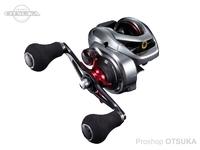 シマノ 21 スコーピオンMD - 300XG #自重315g ギヤ7.9:1 ラインPE4-180 5-140m