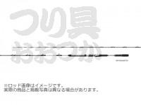 シマノ 14 ミヨシリミテッド - 30-300  全長3.00m 自重260g