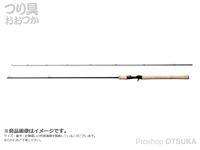 シマノ カーディフ ネイティブスペシャル - S77ML  全長2.31m 自重139g ルアー5-26g
