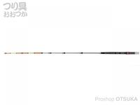 シマノ レイクマスター エクスペック M01E  エキサイトトッフ゜ 29cm 錘負荷0.5-4g