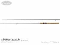 シマノ 21カーディフ NX - S77L  全長 7.7ft ルアー 4-18g ライン 4-12lb