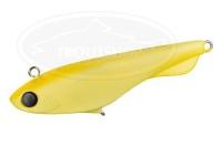 シマノ カーディフ -  ダートヒートS #06T バナナオーレ 46mm 4.7g シンキング