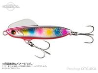 シマノ ウィングビーム 80HS - XG-880S #003 ヒラメキャンディ 80mm 35g