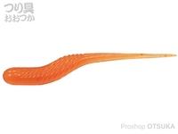 ティクト ギョピン -  1.7インチ #C-6 オキアミ 1.7インチ