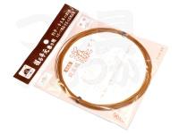 日輪 籐 - 染色品  細物 約0.9mm