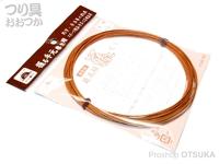 日輪 籐 - 染色品  太物 約1.2mm