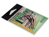 デコイ(カツイチ) ファイバーライトシングル - DJ-97  #1/0