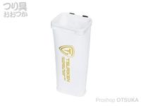 釣研 シャクホルダー - TS201  ワイドタイプ
