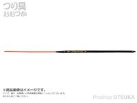 釣研 スリムチヌ - NT  浮力 3B 重量19.2g 自立タイプ