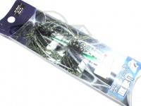 オーシャンルーラー クレイオス - ファイアフライ 青龍蝦 オールブラック