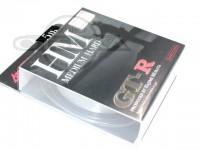 サンヨーナイロン GT-R - NEW  HM #クリアー 5lb