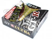 サンヨーナイロン GT-R -  ウルトラ #ダークグリーン 16lb 100m