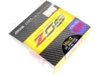 サンヨーナイロン アプロード -  ZO6 #グリーンクリスタル 14αlb 標準直径0.310mm