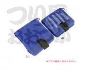 タカ産業 ショアジグバッグ - A0044  Mサイズ