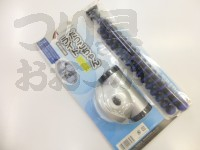 タカ産業 だっこちゃんライト - T-108  単三電池3本使用
