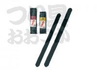 タカ産業 ニット竿カバー - G-0017 - サイズM 95~115cm