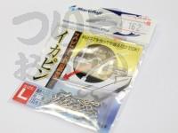 まるふじ イカピン - IKA-26 - サイズ L