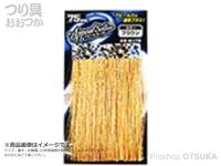 まるふじ アピールセッター - M-178 #ブラウン 75mm