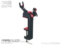 第一精工 チビラーク - ロング タイプS - 取付有効幅:85~160mm